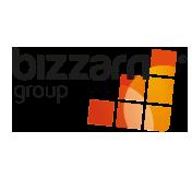 BIZZARRI GOLF CUP 8-9-10 Giugno