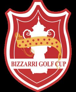 XVI Bizzarri Golf Cup 3^ Categoria